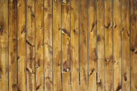 wooden board: old wooden wall