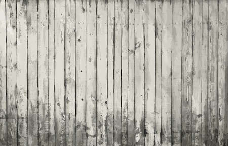 grunge background texture: gray wooden background