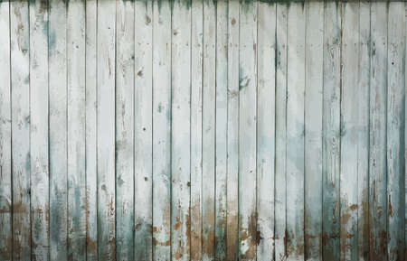 dirty: old dirty wooden wall Illustration