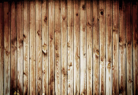 panelling: natural wooden background