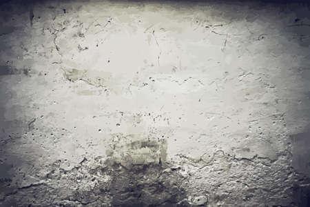 old wall texture Ilustração
