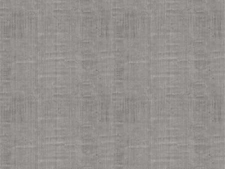 cement wall: seamless texture concrete wall