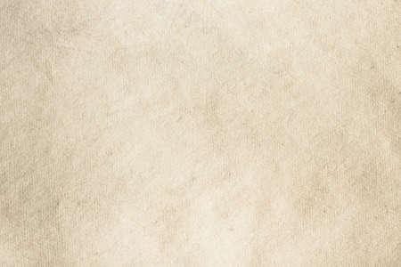 parchemin: le vieux papier texture  Banque d'images