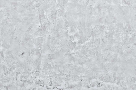 old grungy texture, grey concrete background