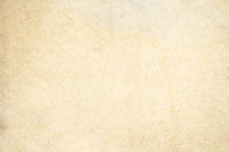 old paper texture background 版權商用圖片