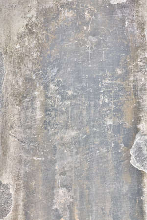 old grungy texture, grey concrete wall