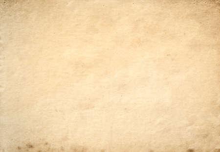 texture du vieux papier, fond grungy