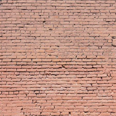 old brick wall texture background Zdjęcie Seryjne