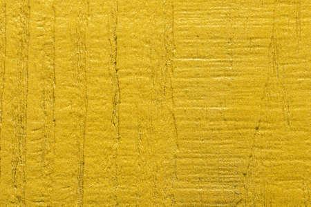 abstract gold background Zdjęcie Seryjne - 129845022