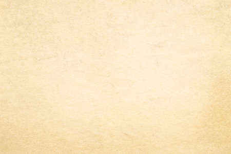 old paper texture background Zdjęcie Seryjne