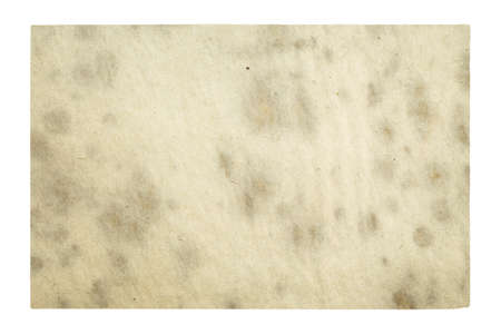 old paper texture, grungy background Zdjęcie Seryjne - 129845268