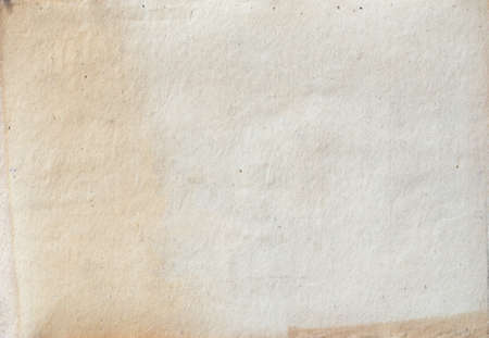 old paper texture, grungy background Zdjęcie Seryjne - 129845267