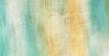 abstract colorful pattern on paper texture Zdjęcie Seryjne - 129845270