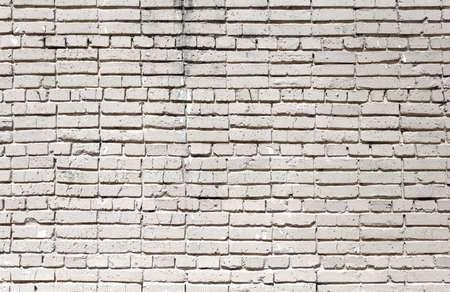 old brick wall texture background Zdjęcie Seryjne - 129845280