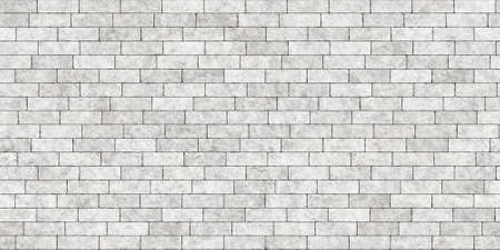 brick wall texture, seamless background