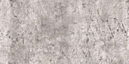 old grungy texture, grey concrete wall, seamless background Фото со стока - 132752356