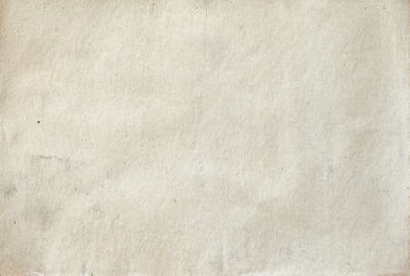 old paper texture, grungy background Фото со стока - 132752364