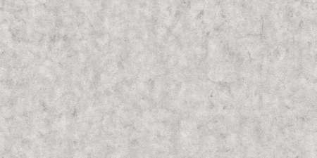 old grungy texture, grey concrete wall, seamless background Фото со стока - 132752378