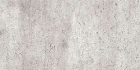 old grungy texture, grey concrete wall, seamless background Фото со стока - 132752379