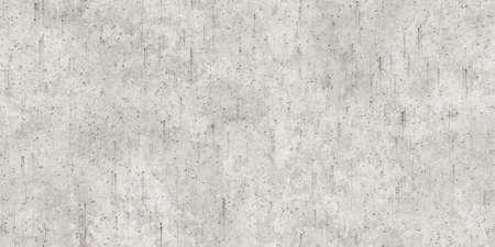 old grungy texture, grey concrete wall, seamless background Фото со стока - 132752389