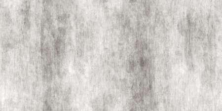 old grungy texture, grey concrete wall, seamless background Фото со стока - 132752397