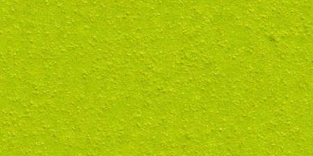 old grungy texture, grey concrete wall, seamless background Фото со стока - 132752401