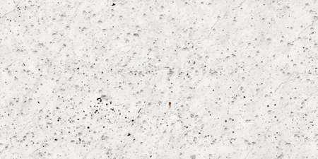 old grungy texture, grey concrete wall, seamless background Фото со стока - 132752453