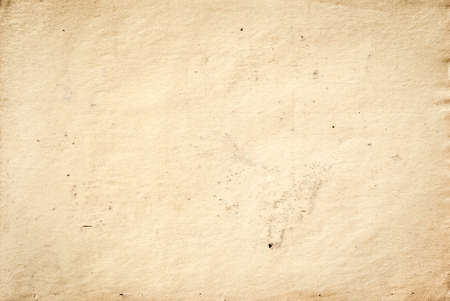 old paper texture, grungy background Фото со стока - 132752454