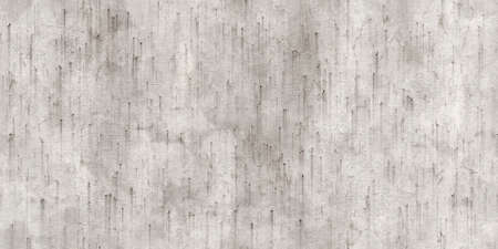 old grungy texture, grey concrete wall, seamless background Фото со стока - 132752473