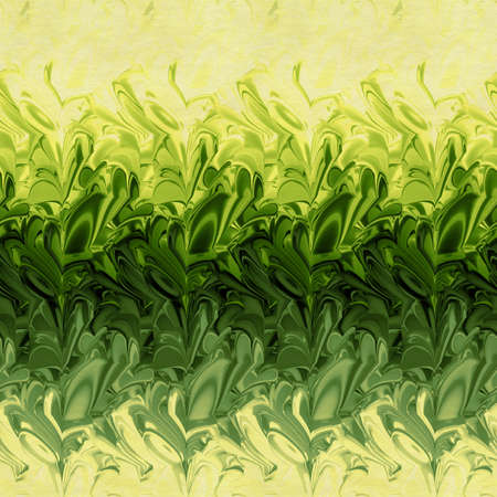 abstract waves pattern, seamless background Фото со стока - 132752491