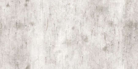old grungy texture, grey concrete wall, seamless background Фото со стока - 132752476