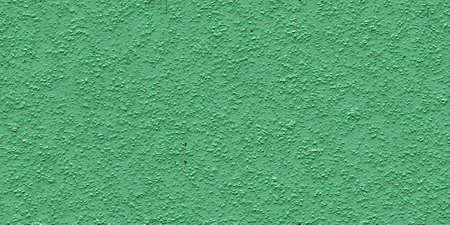 old grungy texture, grey concrete wall, seamless background Фото со стока - 132752484
