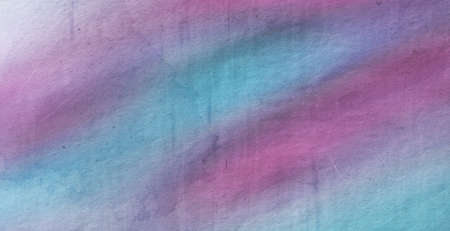 abstract colorful pattern on paper texture