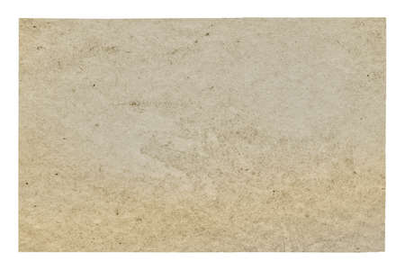 old paper texture, grungy background