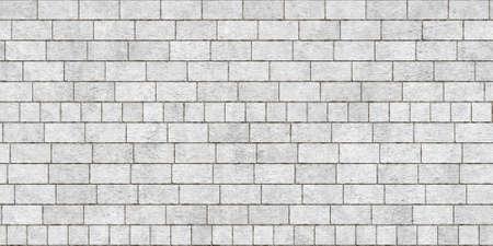 brick wall texture, seamless background