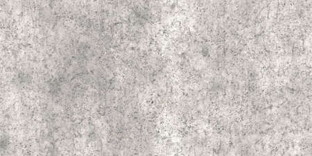 old grungy texture, grey concrete wall background