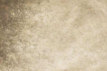 alte Papierstruktur, Grunge-Hintergrund