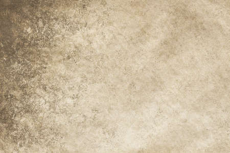 textura de papel viejo, fondo grunge