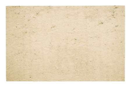 old paper texture, grungy background 版權商用圖片