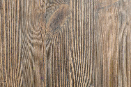 old wooden texture, closeup background