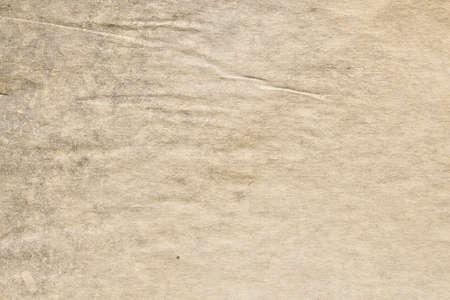 old paper texture, grunge background Banque d'images