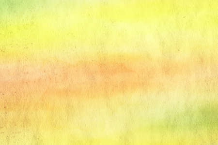 abstract colorful background, old paper texture