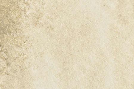 old paper texture, grunge background