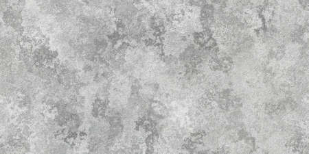 old grungy texture, gray concrete wall, seamless background Stock fotó