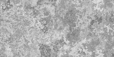 old grungy texture, gray concrete wall, seamless background Zdjęcie Seryjne - 157752337
