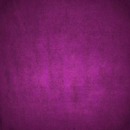 old violet paper, purple background