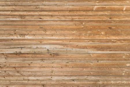 old weathered wooden wall background Zdjęcie Seryjne