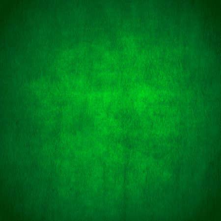 old dark paper, green background Zdjęcie Seryjne - 157855652