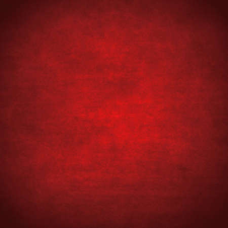 old dark paper, red background Zdjęcie Seryjne