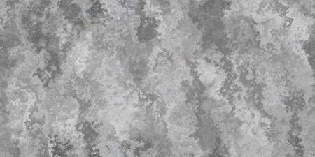 old grungy texture, gray concrete wall, seamless background Zdjęcie Seryjne - 157855720